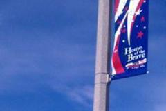 patriotic_banner1