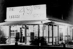 49ers_liquor_store