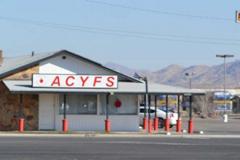 acyfs