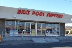 bills_pools