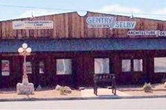 gentry_shelby