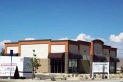 nomwaketbusinesscenter