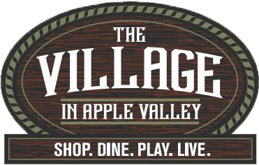 The Village in Apple Valley